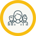 Sykefraværsoppfølging – Funksjonsvurdering
